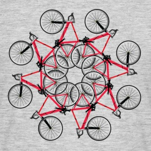 bicycle cycle