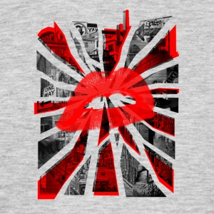 DownloadT-ShirtDesigns-com-2122502 - Männer T-Shirt