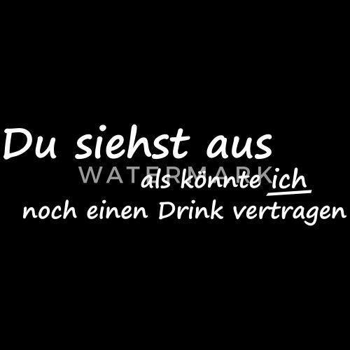 Lustiger Spruch Saufen Promille Alkohol Witzig Manner T Shirt