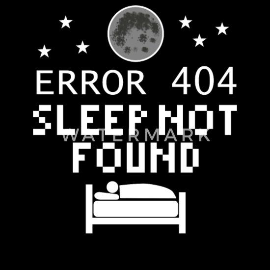 Nacht spruch schlaflose Schlaflose Nächte