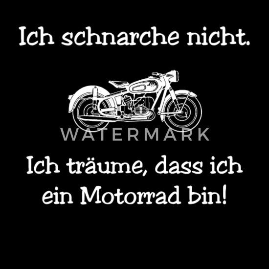 Gluckwunsche Geburtstag Motorrad Bmwkforum Liebe