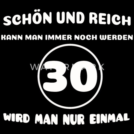 30 spruch zum lll▷ 🥇