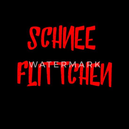 Flitchen schnee Hi