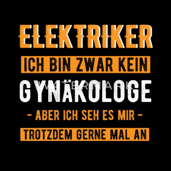 Lustig geburtstag elektriker Geburtstag Lustig