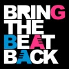 Bring The Beat Back - T-shirt Homme
