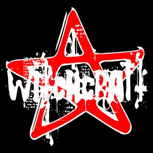 halloween witchcraft pentacle fivestar pentagram by xsylx spreadshirt