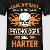 psychologen - Männer T-Shirt
