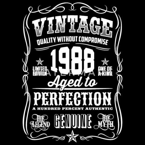 96f8b6385d49 ... Letters Print T Shirts Men Birthday Gifts For Summer Funny Short Sleeve  Cotton Shirt Tops. Birthday Gift 30 Years Old