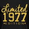 Limited 1977 Edition - Men's T-Shirt