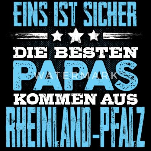 Rheinland-Pfalz Singleb rse M nner Singletreff anpassen