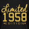 Limited 1958 Edition - Men's T-Shirt