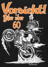 60 geburtstag spruche motorrad