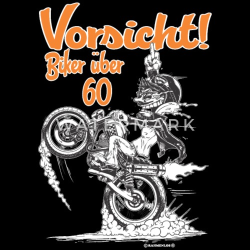 Geburtstagswünsche Männer Motorrad