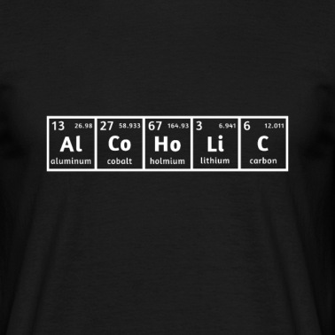 Carbon dating definitie in de chemie