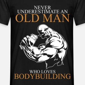 Never Underestimate An Old Man Bodybuilding.png