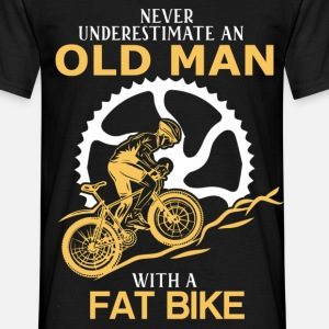 Never Underestimate An Old Man With A Fat Bike.png