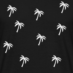 Palms - T-shirt Homme