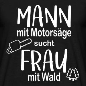 Suchbegriff Motors 228 Ge Lustig T Shirts Online Bestellen