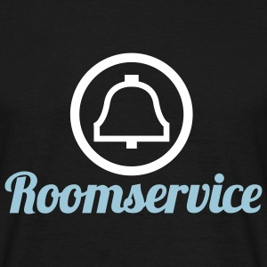 Roomservice | Zimmerservice