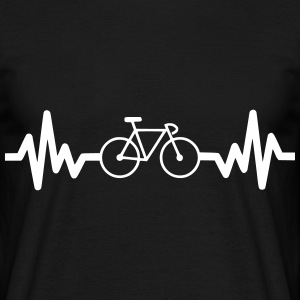 bike is life / Bicicleta / Ciclismo
