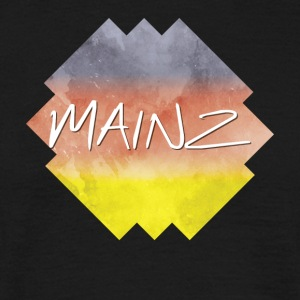 Mainz - Men's T-Shirt