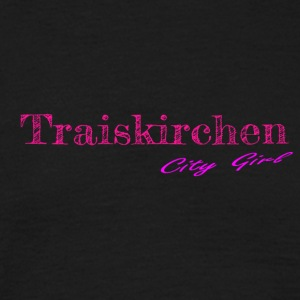Traiskirchen - Men's T-Shirt