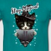STAY MAGICAL - Men's T-Shirt