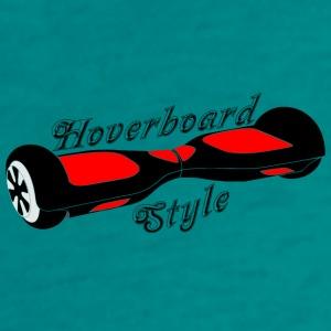 hoverboard kinder premium t shirt spreadshirt. Black Bedroom Furniture Sets. Home Design Ideas
