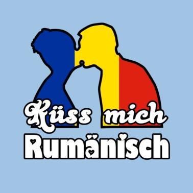 Flirten rumänisch