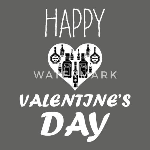 St Valentine Happy Valentine S Day By Teedino Uk Spreadshirt
