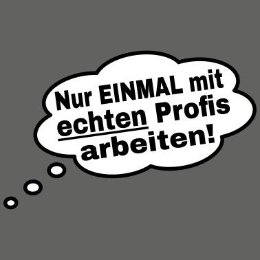 Buro Job Kollegen Meeting Spruch Manner T Shirt Spreadshirt