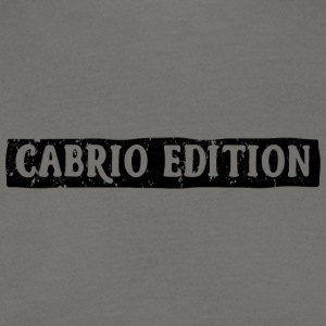 cabrio edition - Men's T-Shirt