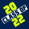 CLASS OF 2022 - Men's T-Shirt