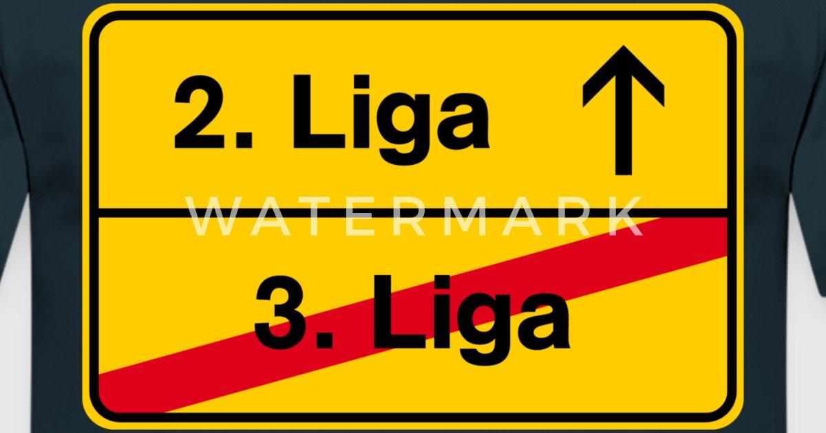 aufsteiger 2. liga
