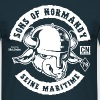 Sons Of Normandy 76 - T-shirt Homme