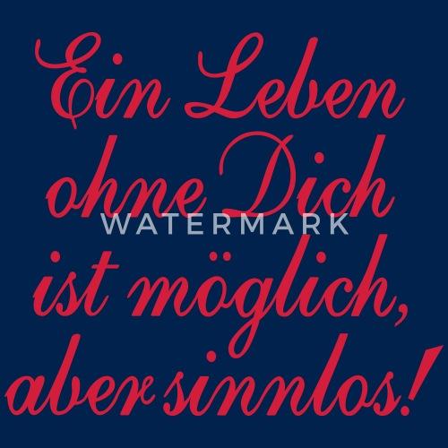 Liebe Freundschaft Ehe Valentinstag Geburtstag Von Grafikfactory