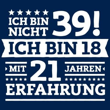 60 Jahre Lustiges Schild 60 Geburtstag Männer T Shirt Spreadshirt