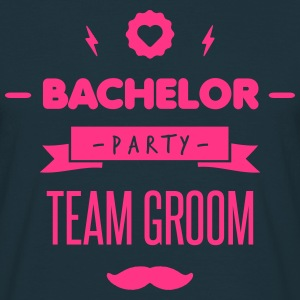 Team GROOM