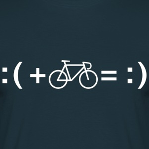 Formula For Happiness (Bike)