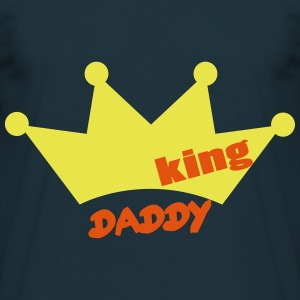 King daddy
