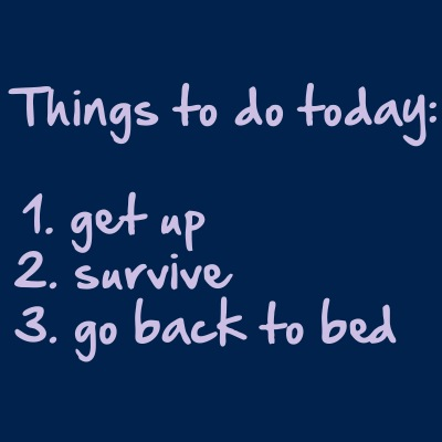 177_things_to_do_today