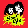 Soul Glo Afro Funk & Disco - Men's T-Shirt