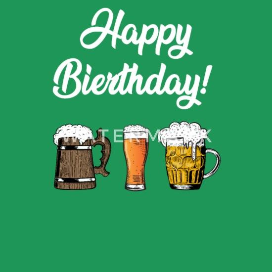 Bier bilder happy birthday Bilder Sektglaser