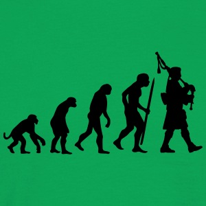 Evolution pipebag