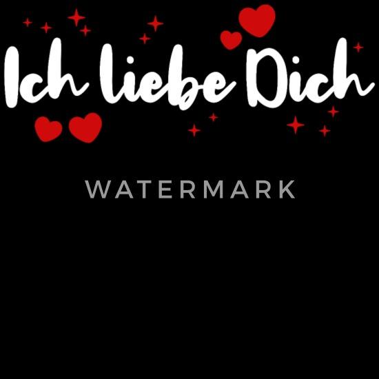 Liebe sprüche hochzeitseinladung Zitate Liebe: