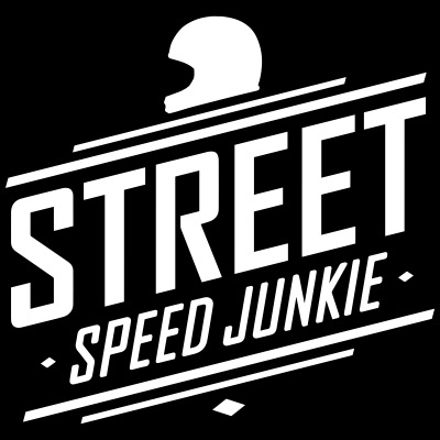 Street Speed Junkie - Race & Urban Sports