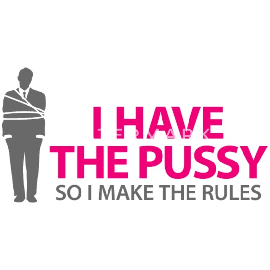 homo porno lataukset