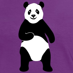 oso panda gigante animal teddy