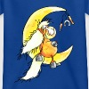 Horse in Moonlight - Horses - Kids' T-Shirt