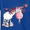 Funny Unicorn  - Kids' T-Shirt